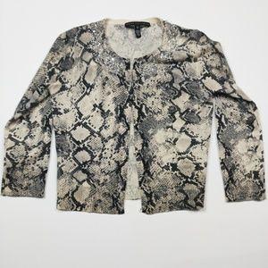 ef4b0314e Women s Robert Rodriguez Cashmere Sweater on Poshmark
